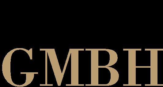 Meng GmbH